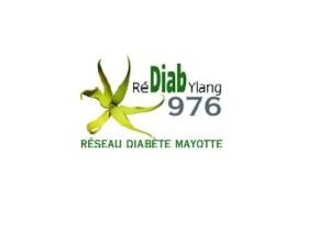 Changement de direction au sein du réseau Diabète Mayotte