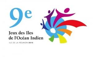 Jeux des Îles : le Conseil des Jeux durcit le ton