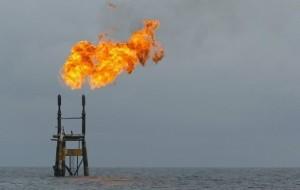 Le Parc marin défavorable à la prospection pétrolière dans la ZEE des Glorieuses