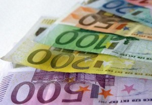 Rapport Iedom 2014 : Quels sont les revenus des Mahorais ?