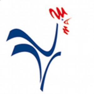 Top 500 des entreprises de l'océan Indien : la Sodifram détrône Total