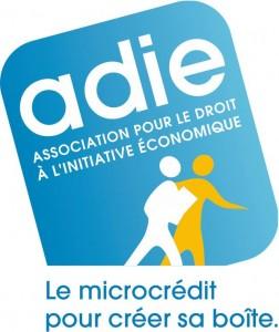 L'Adie lance une nouvelle campagne du 28 mai au 1er juin 2018