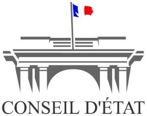Elections municipales de Koungou : décision du conseil d'Etat