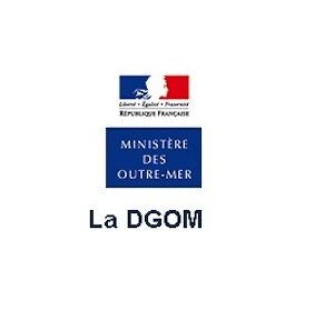 Le chef de cabinet du DGOM à Mayotte