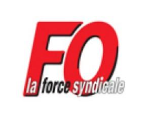 Logo-FO