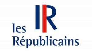 Communiqué Les Républicains