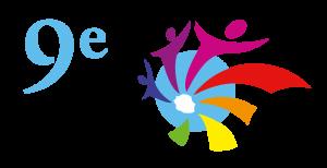 Jeux des îles : le programme des matchs de foot, basket, volley et hand