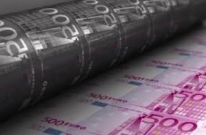 Arrestation d'un trafiquant de faux billets