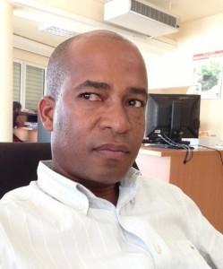 Bouéni : Salime Mdéré démissionne