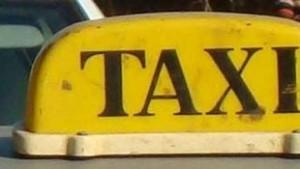 Réunion d'information de l'Union des Taxis de Mayotte