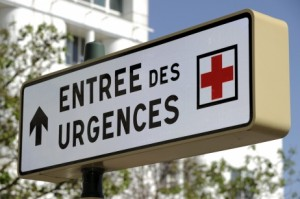 urgences-2