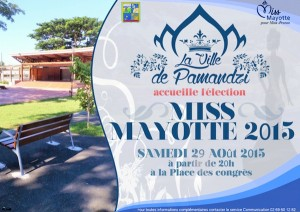 AFFICHE_miss mayote