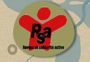 RSA : une charge qui pourrait être reprise par l'Etat