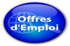 Offre d'emploi : Recrutement d'un(e) Conseiller(ère) Pôle Emploi