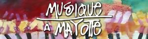 logo musique a mayotte