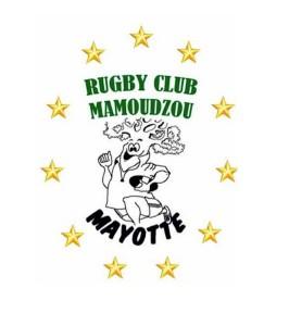 Reprise de l'école de rugby