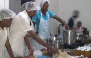 Coopération régionale Mayotte-Ambanja (Madagascar)