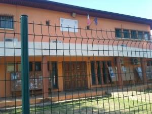 mairie Mtsangamouji