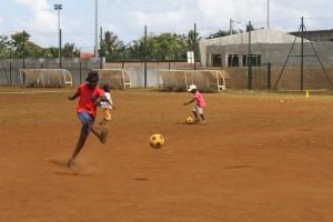 tsingoni_sport_4-1
