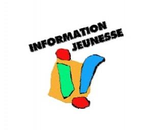Formation sur les valeurs de l'Information Jeunesse au CRIJ
