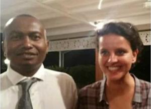 Elections municipales à Mtsangamouji : Moula Issouf Madi candidat