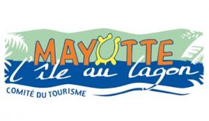 4ème Salon du Tourisme et des Loisirs de Mayotte : record d'affluence battu !