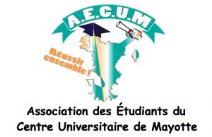 L'AECUM dénonce des problèmes de transport des étudiants