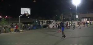 Basket féminin : tirage au sort 1/4 finale Coupe de France