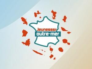 Jeunesse-Outre-Mer22