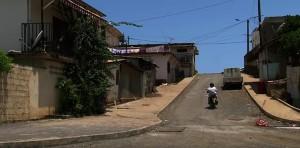 Le quartier de M'gombani à l'honneur pendant les journées du patrimoine