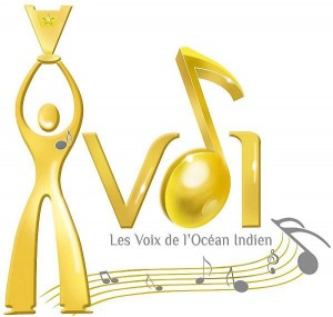 6ème édition des Voix de l'Océan Indien