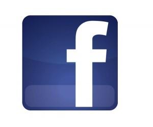 Alerte à la fausse page Facebook