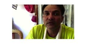 Vol à main armée à Tsararano, le gérant témoigne (vidéo)