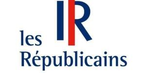 les republicains-ok
