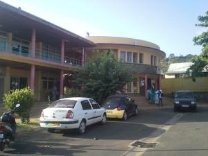 mairie dembeni-2