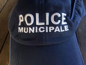 Koungou : les policiers municipaux exercent leur droit de retrait