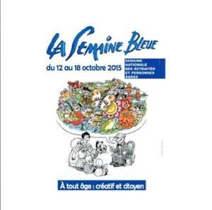 semaine_bleue_2015-a4