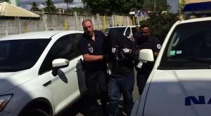 Avocate agressée : les suspects interpellés (vidéo)
