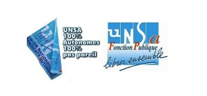 unsa fontion publique-1
