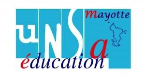UNSA Education s'interroge sur les recrutements d'enseignant