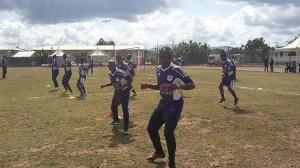 Jumeaux Mzouazia, vainqueur de la Coupe de France régionale, invités sur KWEZI (vidéo)