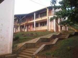 Mtsangaboua : «départs volontaires» et école sous haute surveillance
