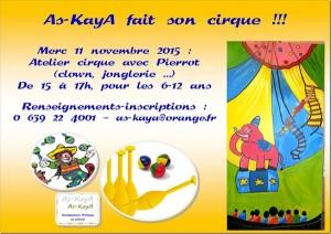 As-KayA_cirque_PA[2]