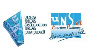 Clause de revoyure : des avancées certaines pour l'UNSA