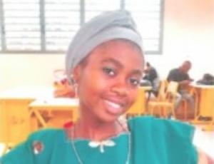 Avis de recherche : disparition d'une jeune lycéenne de M'tsapéré