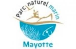 1ère campagne d'évaluation de la qualité des eaux marines de l'Archipel des Glorieuses