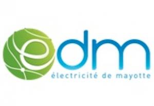 4 entreprises mahoraises du club EDM certifiées RGE