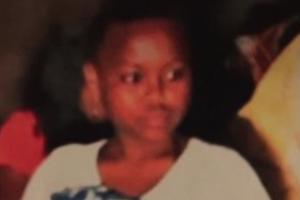 La petite Aïcha a été retrouvée