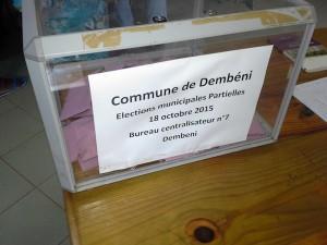 Dembeni_10_15-1