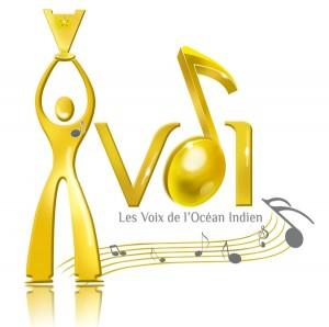 Ouverture des Votes pour la Chanson de l'Année aux VOI 2015